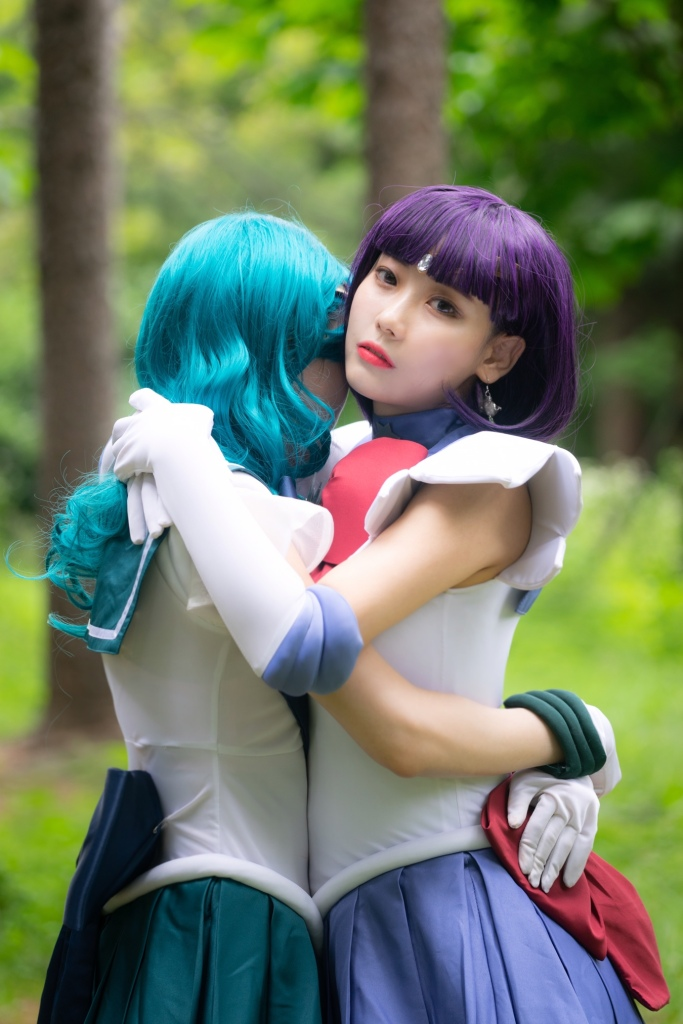 KakaoTalk_Photo_2018-06-18-20-23-25