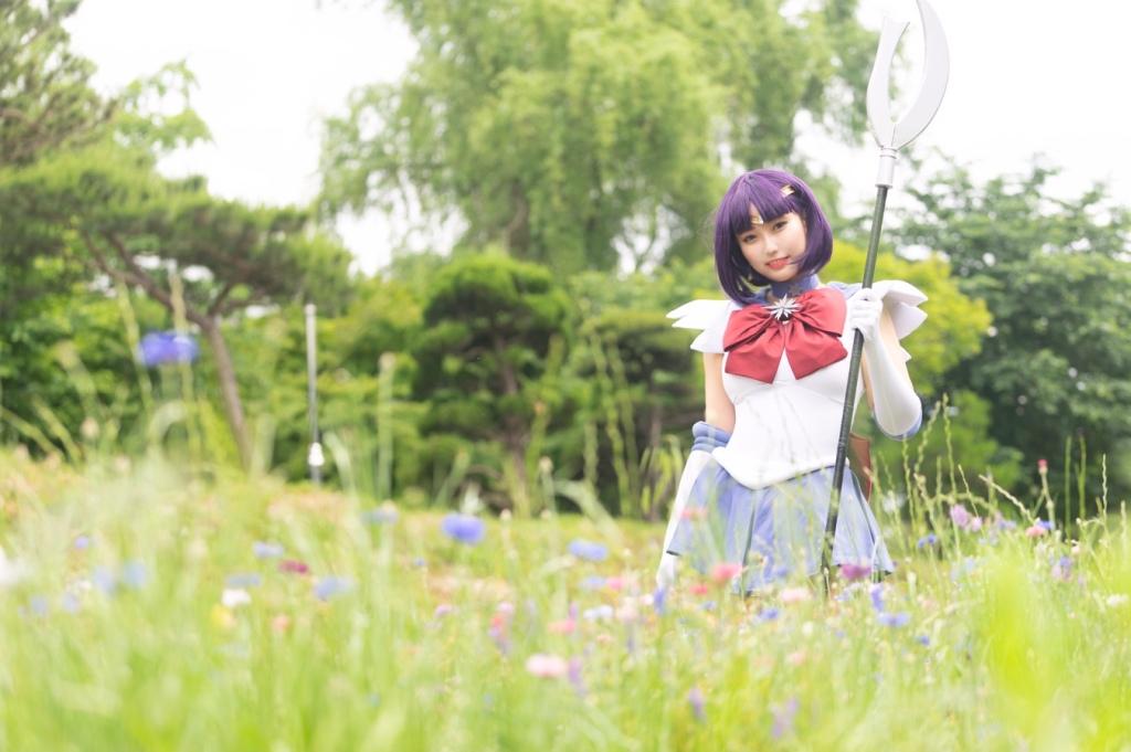 KakaoTalk_Photo_2018-06-18-20-23-44